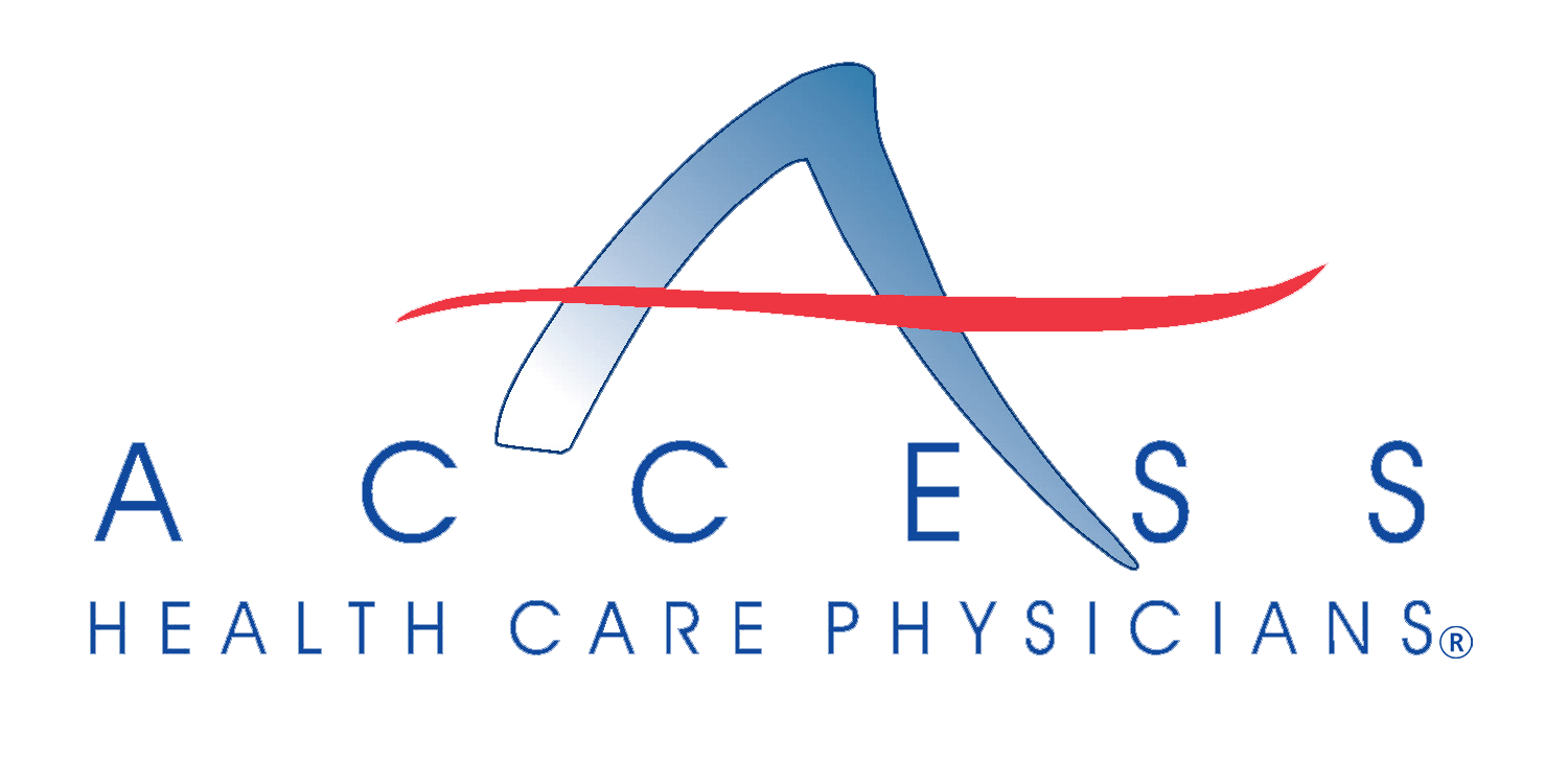 Access Health Care Physicians